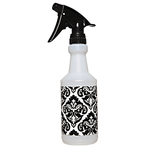 Tolco Elegant Spray Bottle 16oz