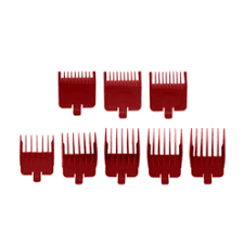 Babyliss Pro CSX271 Replacement Combs