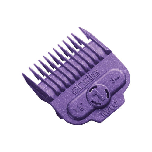 Andis Comb Guide #1