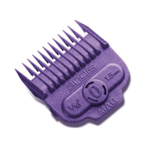 Andis Comb Guide #0