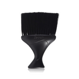 Denman Neck Duster Brush (Black)