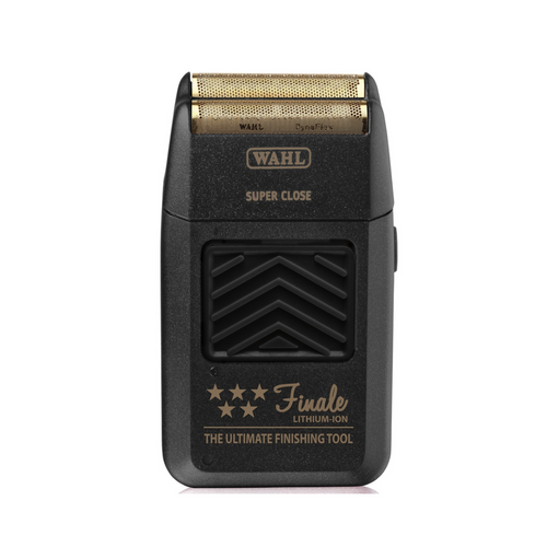 Wahl 5 Star Finale Super Close Shaver