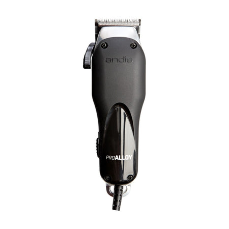 Oster Cool Vibes Magnetic Clipper
