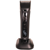 JRL FreshFade 1040 Clipper (NEW!)