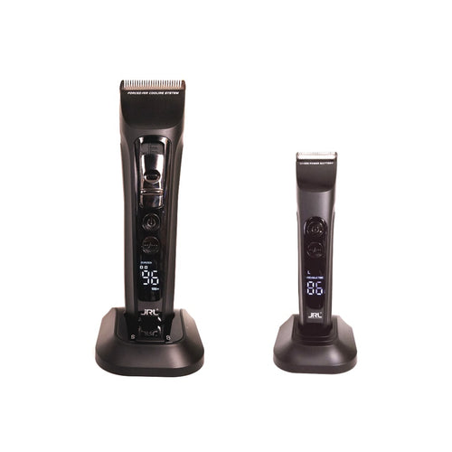 JRL FreshFade 1040 Clipper and Trimmer Combo (NEW!)