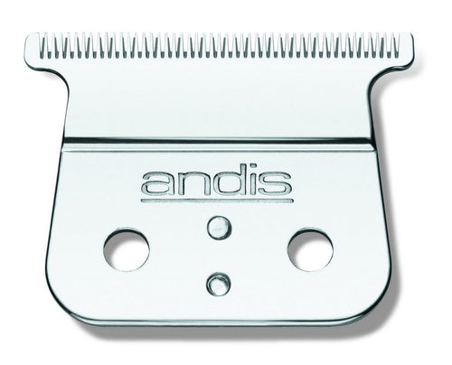 Andis Deep Tooth Blade for GTX #04850