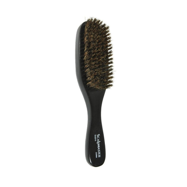 Scalpmaster Wave Brush