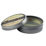 EZ-Blade Shaving Soap 4oz