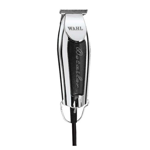 Wahl Professional Detailer Trimmer