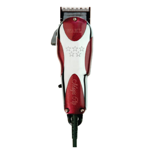 Wahl 5-Star Magic Clip Clipper