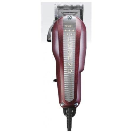 Andis Cordless Envy Li Clipper