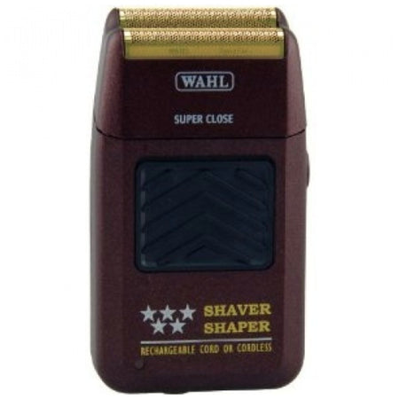 Wahl Liquid Lather 64oz