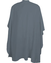 Vincent Cutting Cape (Gray)