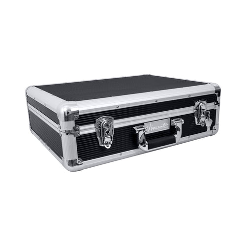 Vincent Master Case Large (Black)