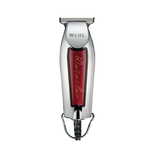 Wahl 5 Star Series Detailer