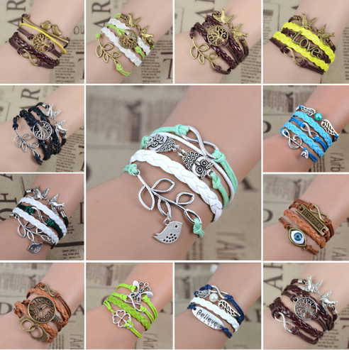 For an unlimited time or while supplies Otenga their own free bracelet. 50% 0FF FREE SHIPPING