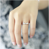 Cute Cat Claw Ring