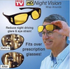 Hd Night Vision glasses.