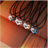 Necklace Free Shipping 50% OFF
