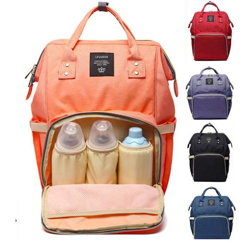 Save Fashion Mummy Maternity Nappy Bag