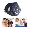 NEW Smart Snore Stopper Stop Snoring Biosensor Infrared Ray