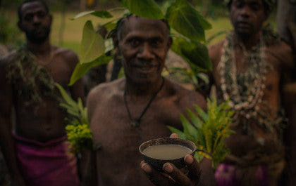 Kava - What's the Hype?