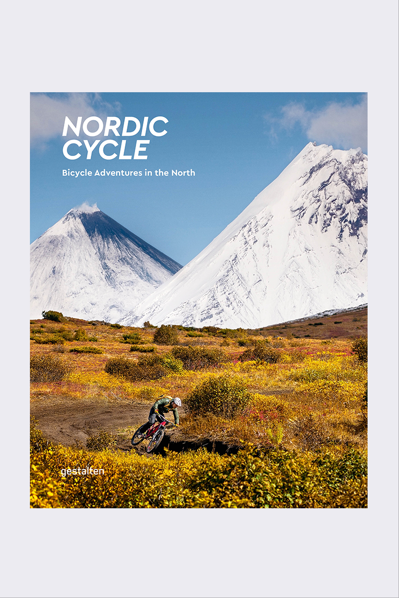 Nordic Cycle | Bicycle Adventures in the North