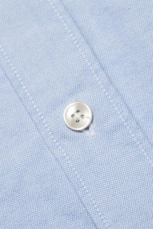 Load image into Gallery viewer, Light blue shirt for men