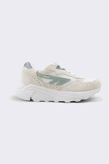 Hi-Tec HTS Shadow RGS | White/Sage Green