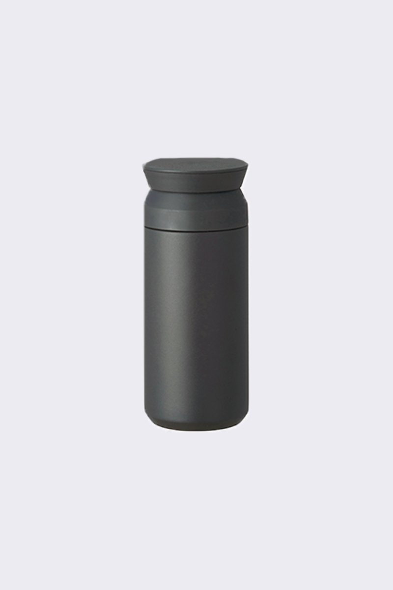 Travel Bottle 350ml.