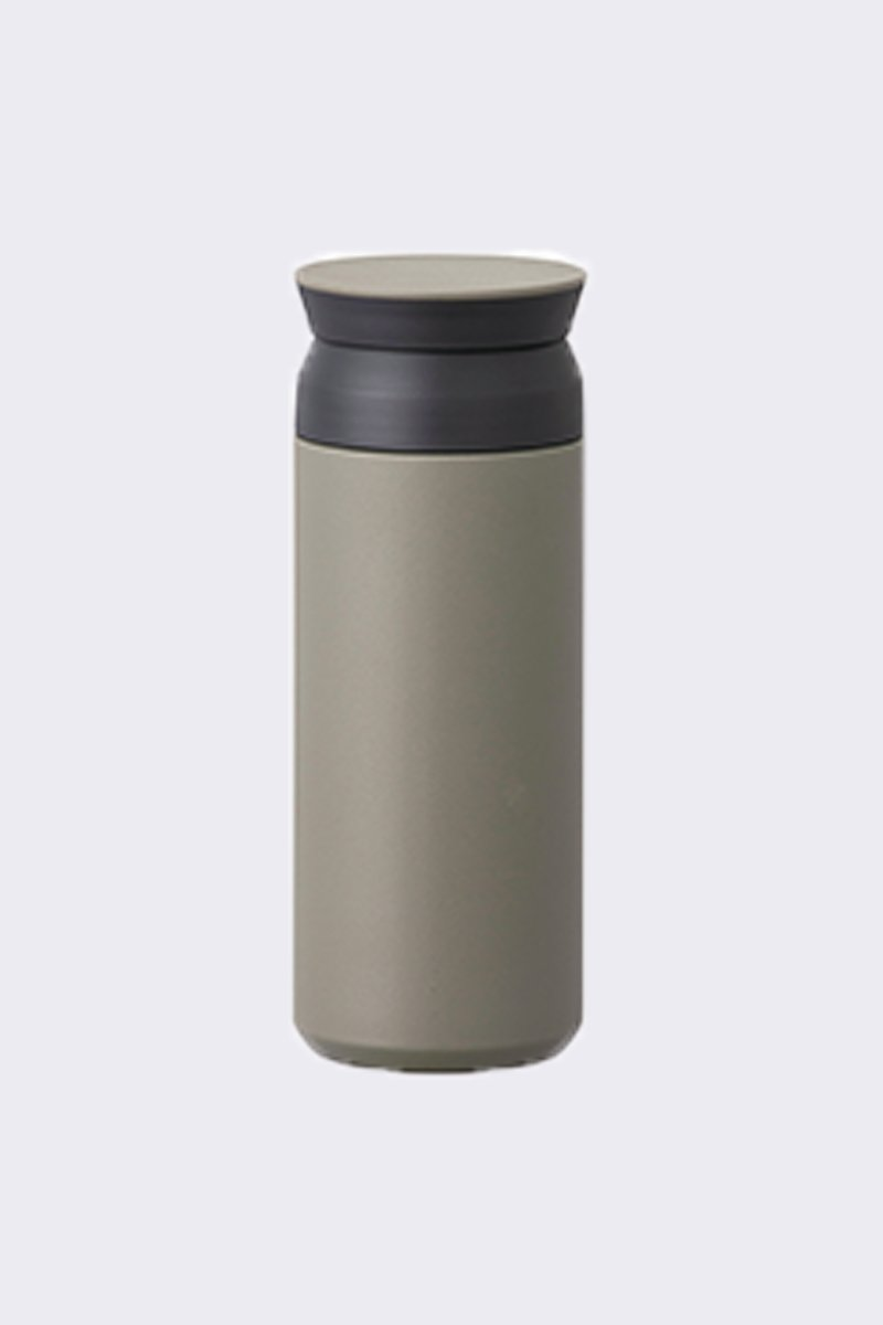 Travel Bottle 500ml.