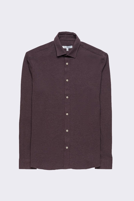 Smart casual shirt