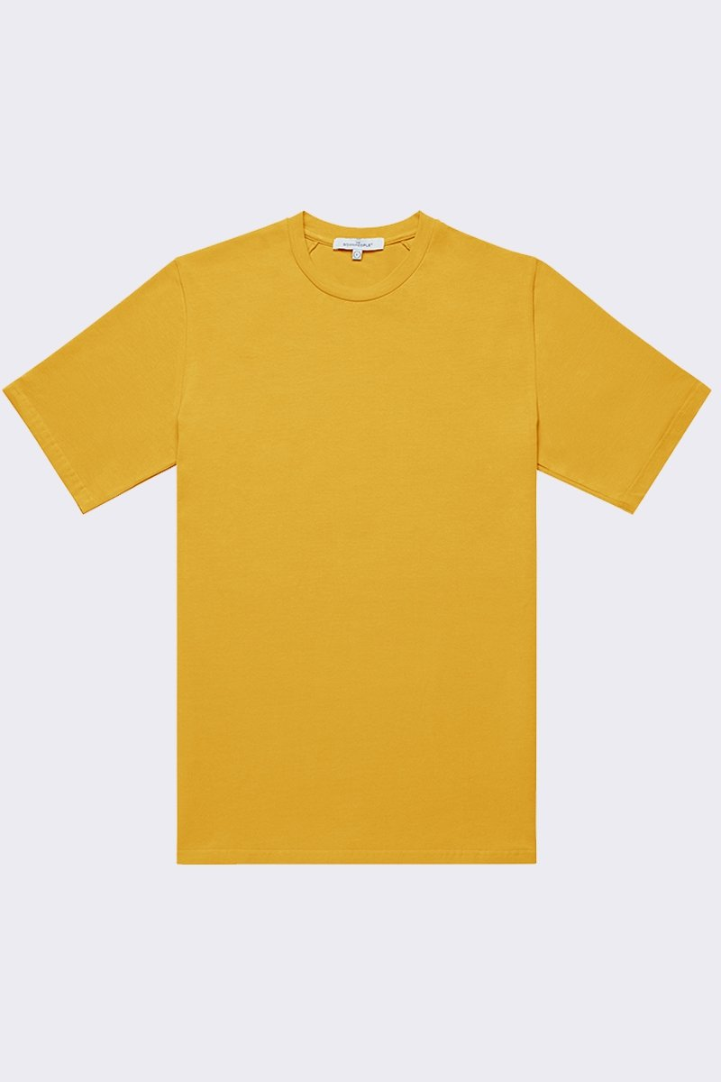 TED | Yellow