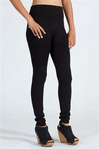 Winter Park Fleece Leggings