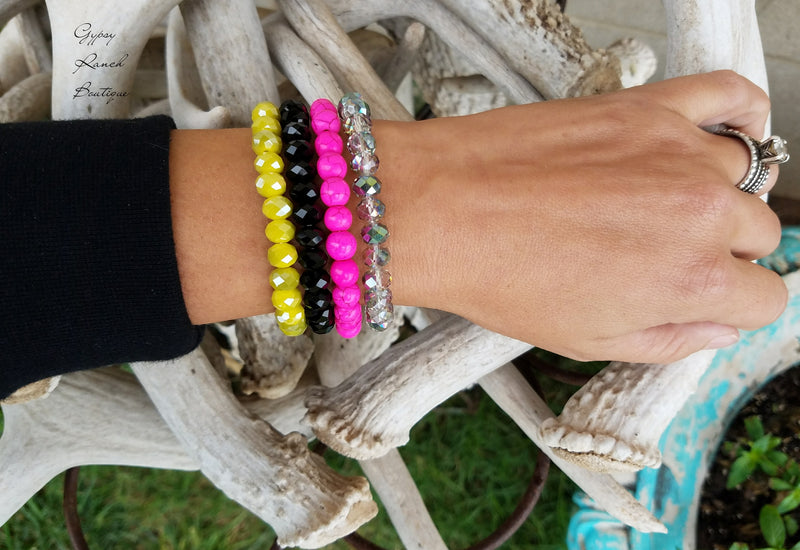 Fun Haver Bracelet Set
