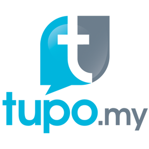 Tupo Online Store