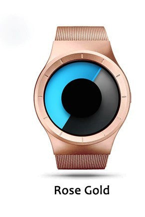 Geekthink Watch