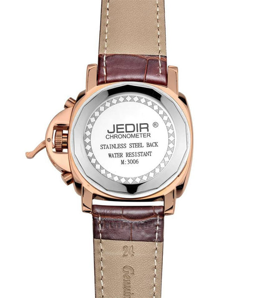JEDIR2 Watch