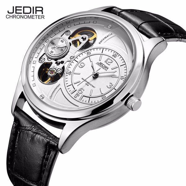 JEDIR6 Watch