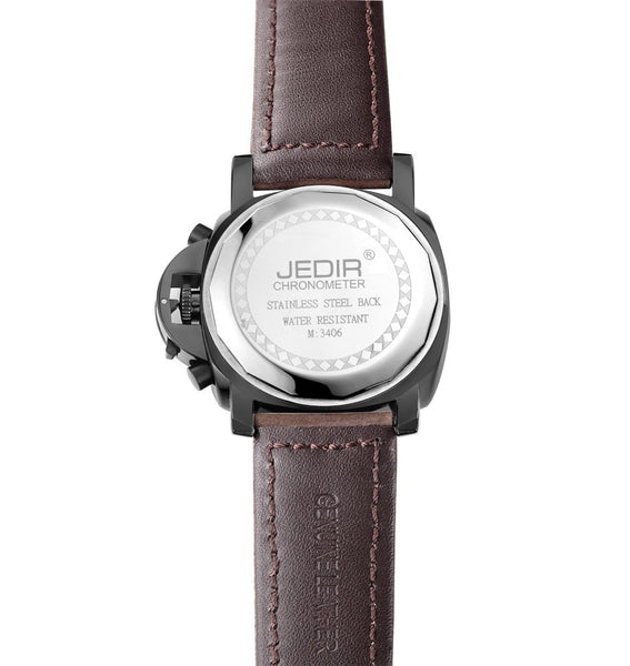 JEDIR1 Watch
