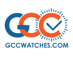 gccwatches.com
