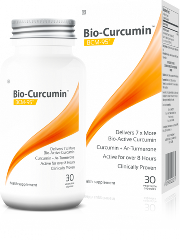 Coyne Healthcare Bio-Curcumin Advanced