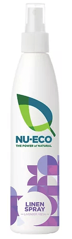 Nu-Eco Linen Spray