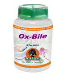 Willow - Ox-Bile