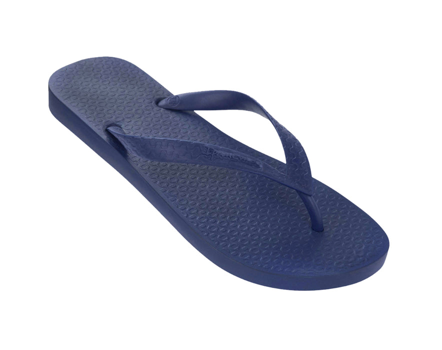 Ipanema 05320 Navy 21307