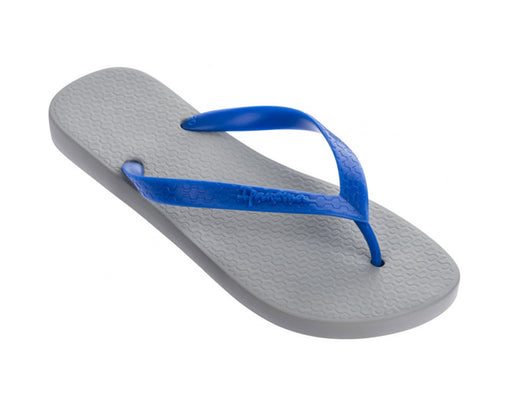 Ipanema 05320 Grey Blue 23973