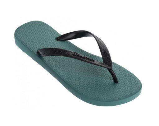 Ipanema 05320 Green Black 24151