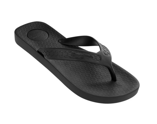 Ipanema 25122 Black 09064