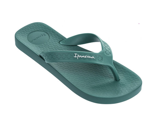 Ipanema 25122 Green 20843