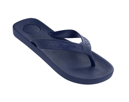 Ipanema 25122 Navy 22153